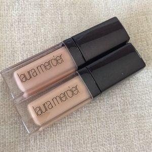 Laura Mercier Lipglosses